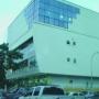 Local Comercial en alquiler Valencia codfex10-4582