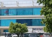 Oficina en alquiler Valencia Codflex 10-246