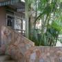 Oficina en alquiler Valencia codflex10-3165