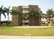 Alquiler Apartamento Amazonia Milagro Norte Maracaibo