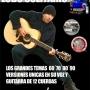 Guitarrista y Voz Suave (en vivo) Exitos Gusto Adulto Contemporáneo