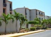 Venta de Apartamento en Cumbres de Maracaibo