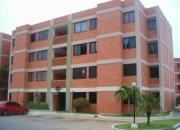 APARTAMENTO EN ALQUILER SECTOR MILAGRO NORTE MARACAIBO MLS10-4745