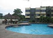 Venta apartamento Río Chico 10-4675