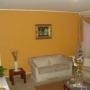 Alquiler de Apartamento en La Virginia Maracaibo