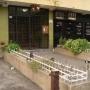 Alquiler de Apartamento en Avenida Aragua Residencias Choroni Cod. Listing: 10-1819