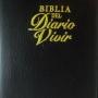 Libreria Cristiana Sion C.A. - Vende Biblias al Mayor y Detal