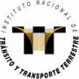 Saco la citas por el INTTT para Vehículo, Motos y Licencia