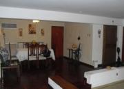Apartamento en alquiler La Virginia Maracaibo MLS #10-3384