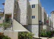 Casa en alquiler El Milagro Maracaibo MLS #10-4402