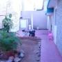Casa en alquiler Monte Bello Maracaibo MLS #10-2609
