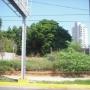 TERRENO EN VENTA SECTOR LA LAGO MARACAIBO MLS10-4922