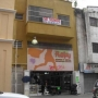 Venta Edificio Centro Caracas 10-5069