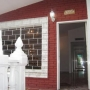 Venta Casa Yare Miranda 10-5114