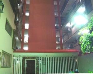 Apartamento en venta urb lago azul maracaibo mls10-5140