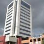 Oficina en alquiler en Av. Bolivar