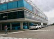 Oficina en Alquiler en Valencia Edo. Carabobo