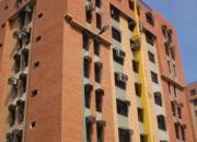 Apartamento en Venta  Base Aragua listing 09-8497