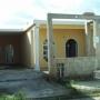 casa en venta ciudad alianza guacara