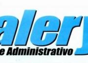 Distribuidores Autorizados VALERY SOFTWARE EMRPESARIAL PUNTO DE VENTA