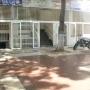 Local comercial en venta Catedral codigo 10-