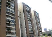 Apartamento en Venta Base Aragua  listing 10-3430