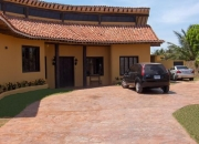 Posada alquila habitaciones por dias- Isla de Margarita