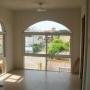 Rent-a-House alquila apartamento Fuerzas Armadas Cod: 10-5190