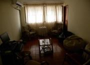 Rent-a-House vende apartamento El Milagro Cod: 10-5261