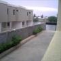 APARTAMENTO EN VENTA LAGO MAR BEACH MARACAIBO MLS10-5269 www.angelpinton.com