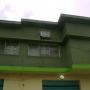 Apartamento Residencias Medori