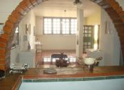 Rent-a-House alquila apartamento Av. Goajira Cod: 10-5290