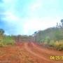 Venta de Finca en Falcon Municipio Piritu El Araguan