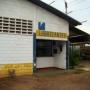Excelente Galpón-Deposito en Alquiler en Maracaibo