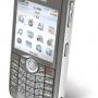 Vendemos Varios Telefonos BlackBerry  Modelo 8110 Nuevos
