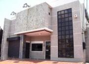 Edificio en Alquiler (oficinas o local comercial) sector Delicias Maracaibo