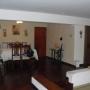 Apartamento en Virginia Alquiler Maracaibo