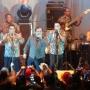 conciertos gaiteros en venezuela