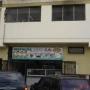 Alquiler Local Comercial Parroquia San Juan Caracas 10-4515