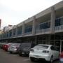 Local Comercial en Alquiler en Zona Comercial y ECONOMICO