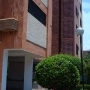 Alquiler apartamento La Lago Maracaibo
