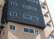 Apartamento venta la soledad maracay www.inmobiliaragua.com