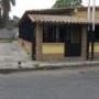 Barinas, Casa Campestre a 20 min del Centro
