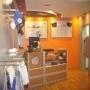Alquiler de Local Comercial C.C Global Maracay Aragua Cod. Listing 10-4681