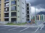 Venta Apartamento Guatire Miranda codigo flex 10-5356