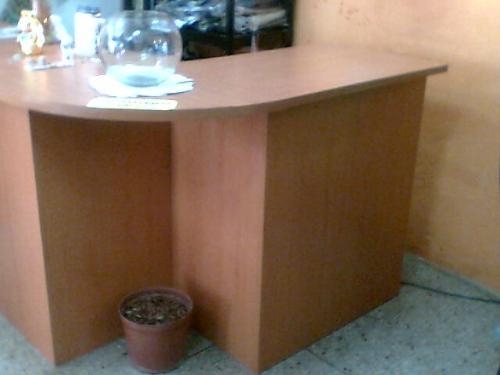 venta de muebles en venezuela: