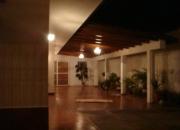 Vendo Hermosa Quinta en Mérida