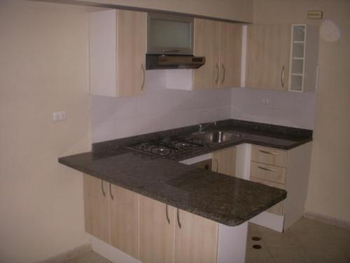 Fotos De Apartamento Estudio Amoblado Panam Pictures To