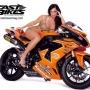Tripas para motos al mayor y detal