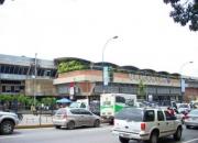 Alquiler Local Comercial Unicentro El Marqués Caracas